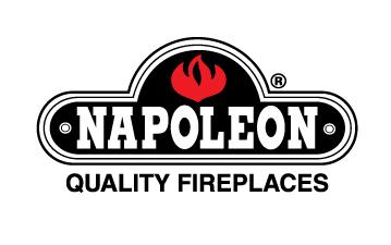 Napoleon_Logo